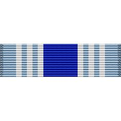 8 Best Awards And Decorations Images Military Ribbons Motto Us
