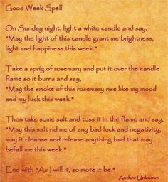 Borrowed from the facebook group-LOVE and LIGHT ALL shared Pagan Witches Of The Craft's photo.