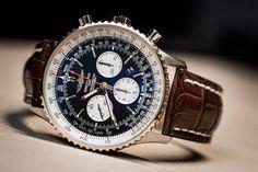 Breitling Navitimer Replica Watch