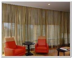 floor to ceiling curtains - Google Search