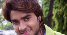 Bhojpuri Actor Pradeep Pandey 'Chintu' Upcoming Movies List 2016, 2017 &…