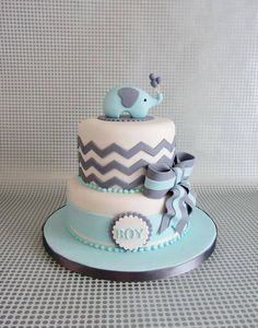 This is the best cake I have seen!!!