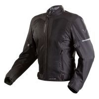 Καλοκαιρινό Μπουφάν Nordcode Jackal Air Μαύρο Motorcycle Accessories, Motorcycle Jacket, Jackets, Fashion, Down Jackets, Moda, Fashion Styles, Fashion Illustrations, Jacket