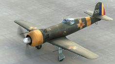 Iar 80 Luftwaffe, World War Two, Romania, Ww2, Fighter Jets, Aircraft, Two By Two, Racing, History
