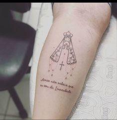 Life Tattoos, Tatoos, Deathly Hallows Tattoo, Tattoo Drawings, Tattoo Inspiration, Tatting, Piercings, Tattoo Designs, Ink