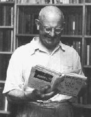 """""""Writing my books, I enjoy. It is the thinking them out that is apt to blot the sunshine from my life."""" ~  P.G. Wodehouse (1881-1975)"""