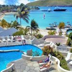 Antigua and Barbuda Country information John's Countries Around The World, Around The Worlds, Country Information, Business Visa, Water Activities, Tour Operator, St Kitts, Caribbean, Image Search