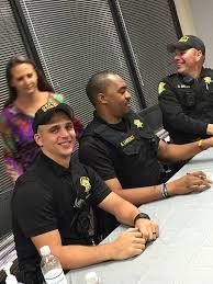 90 Best Favorite LIve PD Officers images in 2019   Police