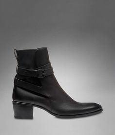 Check out YSL Roy Boot in Black Smooth Leather at http://www.ysl.com/en_US/product/804243650