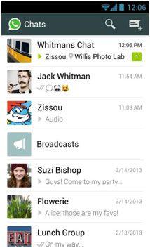Alguns recursos principais de aplicativo de WhatsApp #baixar_whatsapp , #baixar_whatsapp_gratis , #baixar_whatsapp_plus : http://www.whatsapp-baixar-gratis.com/alguns-recursos-principais-de-aplicativo-de-whatsapp.html