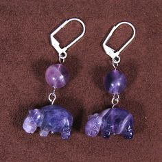Hungry Hungry, Pet Stuff, Valentines Day, Heaven, Bling, Jewellery, Drop Earrings, Age, Pets