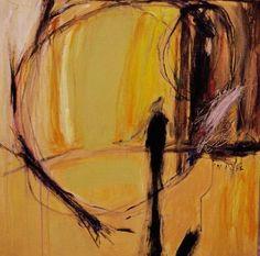 creation/An Joon-hee - ARTMUSEE::KOREAN ARTISTS' ART SHOPPINGMALL