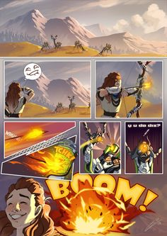 KoboldArt Sketchbook — Sooo I've been playing Horizon Zero Dawn lately …. Horizon Zero Dawn Wallpaper, Playstation, Horizon Zero Dawn Aloy, Hollow Art, Videogames, Life Is Strange, God Of War, Video Game Art, Guerrilla