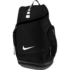 62ebcd11b7d 16 Best nike bags images   Nike bags, Nike elite backpack, Nike purses