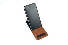 Nodus Access Case - Flip case iPhone 6 Iphone 6, Iphone Cases, Smart Outfit, Collection, Elegant Outfit, I Phone Cases, Iphone Case