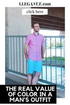 "Click here to learn about ""The Real Value Of Colour In A Man's Outfit"" on Llegance! You'll find pins about mans outfit casual and mans outfit formal. Additionally, mans outfit summer and mans outfit winter. As well as, mans outfit wedding and mans outfit stylish. Also, mans outfit streetwear and mans outfit for wedding. Stylish man formal outfit color combos, man outfit color combination. Man outfit casual color combinations and pastel color outfit man.  #fashion #style #outfit Summer Outfits Men, Outfit Summer, Fall Outfits, Smart Casual Outfit, Men Casual, Different Suit Styles, Man Fashion, Curvy Fashion, Style Fashion"
