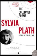 Lady Lazarus by Sylvia Plath : The Poetry Foundation