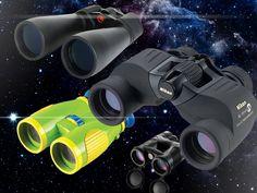 Best binoculars All-around picks for astronomy, nature, sports and travel Focus Wheel, Binoculars For Kids, Crisp Image, Wanderlust Travel, For Stars, Stargazing, Telescope, Astronomy, Galaxies