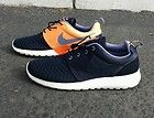 Nike Roshe Run - http://shoes.goshoppins.com/mens-athletic-shoes/nike-roshe-run/