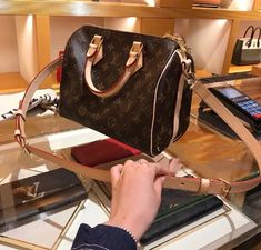 Chanel Backpack, Chanel Purse, Chanel Bags, Gucci Bags, Best Handbags, Hermes Handbags, Purses And Handbags, Replica Handbags, Designer Handbags
