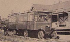dvlr_ford_railbus_1924.jpg (504×308)