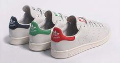 Adidas Stan Smith ....A META' PREZZO....spedizione gratuita