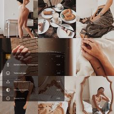 photo editing,photo manipulation,photo creative,camera effects Photography Filters, Vsco Photography, Photography Editing, Instagram Themes Vsco, Best Vsco Filters, Vsco Themes, Photo Editing Vsco, Vsco Presets, Photo Processing