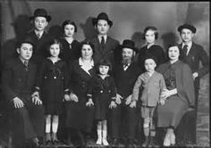 Chabad Family - Bing Images