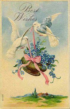 καρτ-ποστάλ