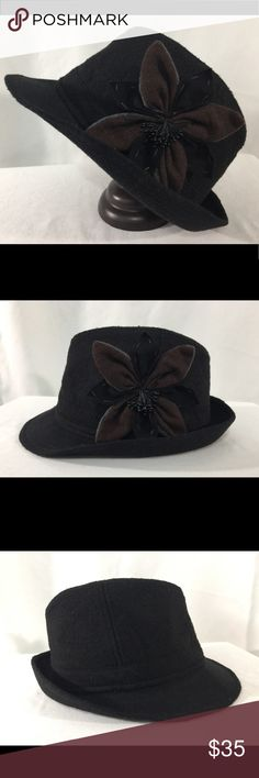 7e30e1af6 40 Best trilby hats images in 2014 | Hats, Trilby hat, Hats for men