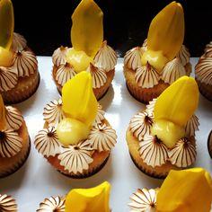 Lemon meringue #sweetheartbakery