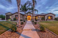 14287 W Desert Cove Road, Surprise AZ, 85379 | Homes.com