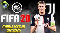 Fifa Games, Soccer Games, Offline Games, Android Features, Pro Evolution Soccer, Toni Kroos, Association Football, Fifa 20, Game Info