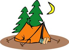 World Camping. Camping Advice For Those Who Love The Outdoors. Camping is a great choice for your next vacation if you want to really enjoy yourself. To get the most from your next camping trip, check out the tips in t Camping Spots, Camping Ideas, Tent Camping, Camping Hacks, Outdoor Camping, Camping Activities, Camping Recipes, Camping Images, Camping Outdoors