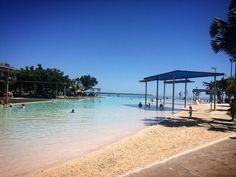 New city new adventure #new #city #adventure #nuova #città #avventura #australia #cairns #queensland #toohot #caldo #pool #piscina #greatbarrierreef #grandebarrieracorallina #summer #estate #sun #sole by danielecazzato http://ift.tt/1UokkV2