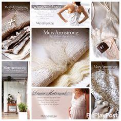 Mary Armstrong y sus exclusivos  modelos de camisas de dormir para novias hechas a medida.  Luis pasteur 6411, local 9, Vitacura.
