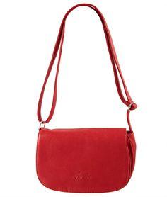 Sales Promotion!2018 Russia Women s Leather Bag Big Shoulder Bags Women  Messenger Bags Handbags  c8840d6089d7d
