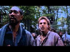 Robin Hood O Príncipe dos Ladrões - Dublado (Aventura) - Completo - Canal Snaiper