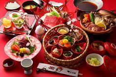 一個人旅行大歡迎!沈浸在真田幸村的羅曼裡,究竟什麼是戰國風的「真田戰國屋」? | 頁面 2 | colocal – Japan Culture &…