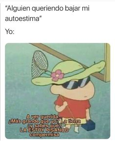 Cat Memes, Funny Memes, Jokes, Daria Memes, Stupid Comments, Mexican Problems, Spanish Humor, Internet Memes, Love Memes