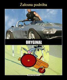– oryginał Movin On, Wtf Funny, Mtg, Best Memes, Haha, Monster Trucks, Jokes, Teen, Cartoon