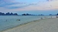 Fim de tarde .... That brief moment between afternoon and evening.... #beach #fimdetarde #baitong