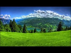 Corelli: Concerto Grosso, Op. 6: No. 12 in F Major - YouTube