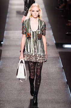 "<p tabindex=""-1"">Louis Vuitton spring 2015. Photo: Imaxtree</p>"