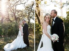 natural light outdoor weddings in texas hill country by Kristi Wright. www.kristiwrightphotography.com
