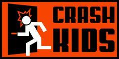 Logo Juggerteam Crashkids (Lüneburg)