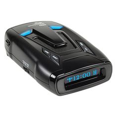 The 13 Best Radar Detectors for Your Car (To Keep You Ticket-Free)