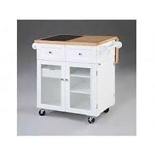 Image result for mobile island benches for kitchens Kitchen Benches, Kitchen Cart, Portable Kitchen Island, Island Kitchen, Island Bench, Christmas Projects, Glass Doors, Islands, Kitchens
