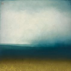 Pauline Ziegenpaintings-Karan Ruhlen Gallery