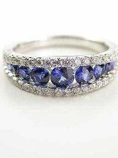 I Love Jewelry and Accessories... for me with Matt's birthstone